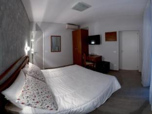 /nl-nl/a-casa-nostra/hotel/rome-it.html?asq=jGXBHFvRg5Z51Emf%2fbXG4w%3d%3d