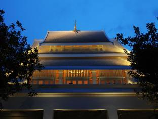 /ja-jp/makka-hotel/hotel/chiang-mai-th.html?asq=jGXBHFvRg5Z51Emf%2fbXG4w%3d%3d