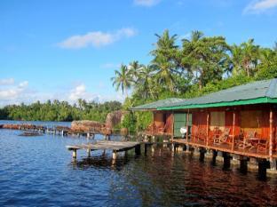 /ar-ae/shiny-lakeside-resort/hotel/hikkaduwa-lk.html?asq=jGXBHFvRg5Z51Emf%2fbXG4w%3d%3d