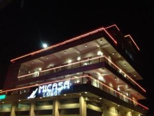 /ca-es/micasa-lodge/hotel/palawan-ph.html?asq=jGXBHFvRg5Z51Emf%2fbXG4w%3d%3d