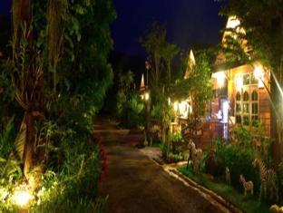 /bg-bg/phuchumphae-resort/hotel/chum-phae-th.html?asq=jGXBHFvRg5Z51Emf%2fbXG4w%3d%3d