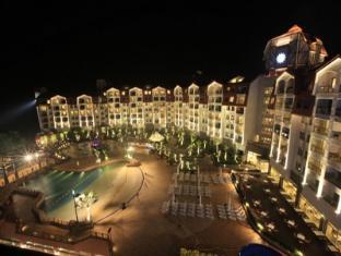 /cs-cz/daemyung-resort-byeonsan-cloud-9/hotel/buan-gun-kr.html?asq=jGXBHFvRg5Z51Emf%2fbXG4w%3d%3d