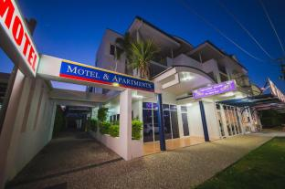 /da-dk/cosmopolitan-motel-serviced-apartments/hotel/rockhampton-au.html?asq=jGXBHFvRg5Z51Emf%2fbXG4w%3d%3d