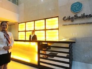 /et-ee/city-suites-ramos-tower-by-crown-regency/hotel/cebu-ph.html?asq=jGXBHFvRg5Z51Emf%2fbXG4w%3d%3d