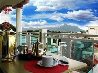 /de-de/ons-motel-guest-house/hotel/mauritius-island-mu.html?asq=jGXBHFvRg5Z51Emf%2fbXG4w%3d%3d