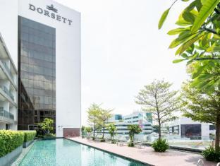 /ja-jp/dorsett-singapore/hotel/singapore-sg.html?asq=jGXBHFvRg5Z51Emf%2fbXG4w%3d%3d