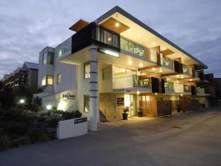 /cs-cz/the-dolphin-apartments/hotel/great-ocean-road-apollo-bay-au.html?asq=jGXBHFvRg5Z51Emf%2fbXG4w%3d%3d