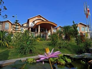 /ar-ae/tungapuri-hotel/hotel/nay-pyi-taw-mm.html?asq=jGXBHFvRg5Z51Emf%2fbXG4w%3d%3d