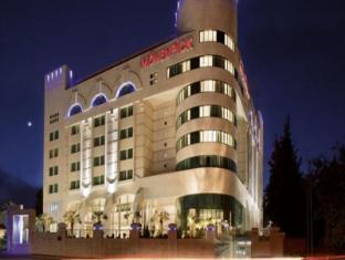 /cs-cz/movenpick-hotel-ramallah/hotel/ramallah-ps.html?asq=jGXBHFvRg5Z51Emf%2fbXG4w%3d%3d