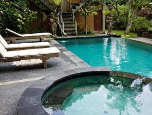 Wenara Bali Bungalow