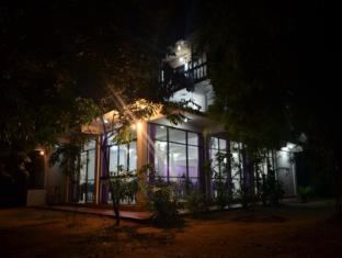 /da-dk/manel-guest-house/hotel/polonnaruwa-lk.html?asq=jGXBHFvRg5Z51Emf%2fbXG4w%3d%3d