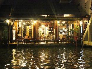 /zh-cn/thanicha-resort/hotel/amphawa-samut-songkhram-th.html?asq=jGXBHFvRg5Z51Emf%2fbXG4w%3d%3d