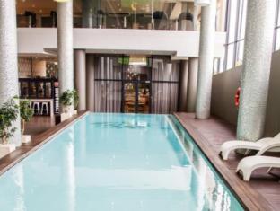 /bg-bg/aha-urban-park-hotel-spa/hotel/durban-za.html?asq=jGXBHFvRg5Z51Emf%2fbXG4w%3d%3d