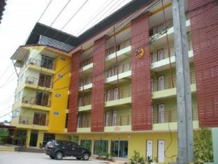 /el-gr/baan-jantra-place/hotel/nakhon-pathom-th.html?asq=jGXBHFvRg5Z51Emf%2fbXG4w%3d%3d