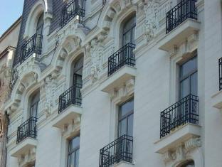 /el-gr/hotel-cismigiu/hotel/bucharest-ro.html?asq=jGXBHFvRg5Z51Emf%2fbXG4w%3d%3d