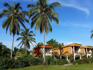 /cs-cz/uza-beach-resort/hotel/koh-jum-koh-pu-krabi-th.html?asq=jGXBHFvRg5Z51Emf%2fbXG4w%3d%3d