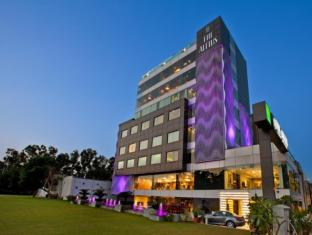 /ar-ae/the-altius-a-boutique-hotel/hotel/chandigarh-in.html?asq=jGXBHFvRg5Z51Emf%2fbXG4w%3d%3d