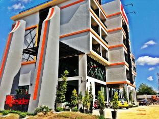 /et-ee/m-residence/hotel/chiang-rai-th.html?asq=jGXBHFvRg5Z51Emf%2fbXG4w%3d%3d