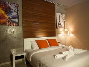 /ja-jp/m-residence/hotel/chiang-rai-th.html?asq=jGXBHFvRg5Z51Emf%2fbXG4w%3d%3d