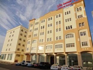 /bg-bg/hamasa-plaza-hotel-and-apartments/hotel/al-buraymi-om.html?asq=jGXBHFvRg5Z51Emf%2fbXG4w%3d%3d