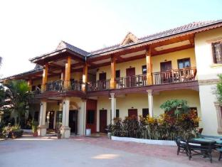 /ar-ae/thoulasith-guesthouse/hotel/luang-namtha-la.html?asq=jGXBHFvRg5Z51Emf%2fbXG4w%3d%3d