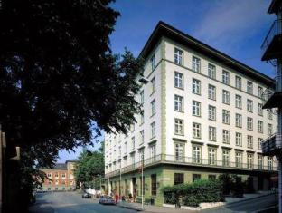 /hi-in/grand-terminus/hotel/bergen-no.html?asq=jGXBHFvRg5Z51Emf%2fbXG4w%3d%3d