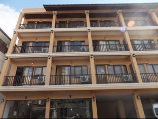 /da-dk/huaysay-riverside-hotel/hotel/houayxay-la.html?asq=jGXBHFvRg5Z51Emf%2fbXG4w%3d%3d