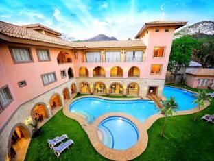 /cs-cz/corto-del-mar-hotel/hotel/palawan-ph.html?asq=jGXBHFvRg5Z51Emf%2fbXG4w%3d%3d