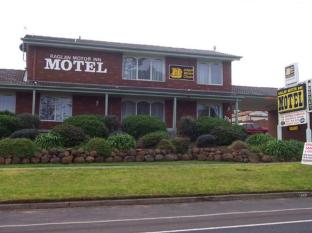 /ca-es/raglan-motor-inn/hotel/warrnambool-au.html?asq=jGXBHFvRg5Z51Emf%2fbXG4w%3d%3d