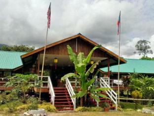 /ca-es/kinabalu-poring-vacation-lodge/hotel/kinabalu-national-park-my.html?asq=jGXBHFvRg5Z51Emf%2fbXG4w%3d%3d