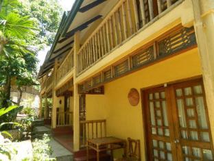 /th-th/sun-garden-hilltop-resort/hotel/boracay-island-ph.html?asq=jGXBHFvRg5Z51Emf%2fbXG4w%3d%3d