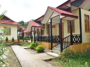/ca-es/mrauk-u-palace-resort/hotel/mrauk-u-mm.html?asq=jGXBHFvRg5Z51Emf%2fbXG4w%3d%3d