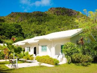 /de-de/hideaway-holiday-apartments/hotel/seychelles-islands-sc.html?asq=jGXBHFvRg5Z51Emf%2fbXG4w%3d%3d