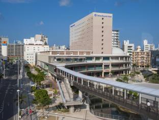 /zh-tw/daiwa-roynet-hotel-naha-kokusai-dori/hotel/okinawa-jp.html?asq=jGXBHFvRg5Z51Emf%2fbXG4w%3d%3d