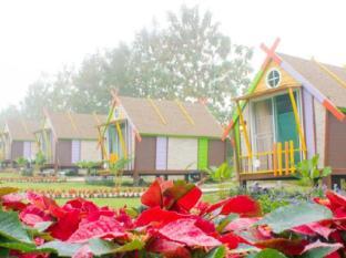 /cs-cz/chiang-khan-de-loei-resort/hotel/chiangkhan-th.html?asq=jGXBHFvRg5Z51Emf%2fbXG4w%3d%3d