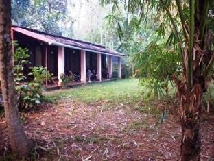 /de-de/gk-s-riverview-homestay/hotel/kottayam-in.html?asq=jGXBHFvRg5Z51Emf%2fbXG4w%3d%3d
