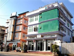 /ca-es/view-point-hotel/hotel/aungban-mm.html?asq=jGXBHFvRg5Z51Emf%2fbXG4w%3d%3d