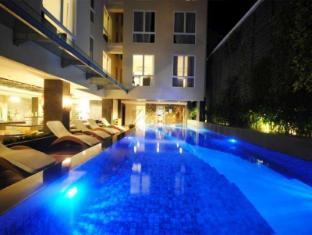 /th-th/solaris-hotel-kuta/hotel/bali-id.html?asq=jGXBHFvRg5Z51Emf%2fbXG4w%3d%3d