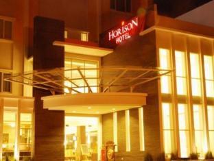 /ca-es/hotel-horison-kendari/hotel/kendari-id.html?asq=jGXBHFvRg5Z51Emf%2fbXG4w%3d%3d