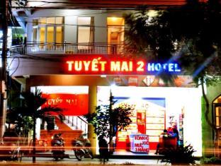 Tuyet Mai 2 Hotel - Tran Phu Street