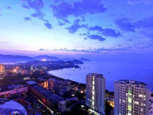 /da-dk/barry-boutique-seaview-hotel-sanya/hotel/sanya-cn.html?asq=jGXBHFvRg5Z51Emf%2fbXG4w%3d%3d