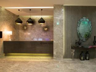 /bg-bg/mate-hotel-bundang/hotel/seongnam-si-kr.html?asq=jGXBHFvRg5Z51Emf%2fbXG4w%3d%3d