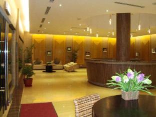 /ca-es/borneo-cove-hotel/hotel/sandakan-my.html?asq=jGXBHFvRg5Z51Emf%2fbXG4w%3d%3d