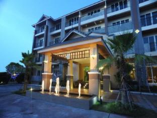Kitlada hotel