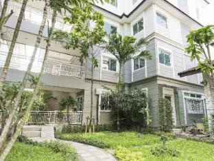 /fr-fr/at-residence/hotel/bangkok-th.html?asq=jGXBHFvRg5Z51Emf%2fbXG4w%3d%3d