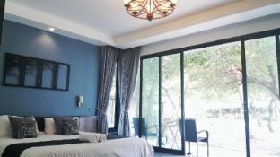 /el-gr/baan-chao-mai-beach-house/hotel/trang-th.html?asq=jGXBHFvRg5Z51Emf%2fbXG4w%3d%3d