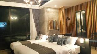/th-th/baan-chao-mai-beach-house/hotel/trang-th.html?asq=jGXBHFvRg5Z51Emf%2fbXG4w%3d%3d