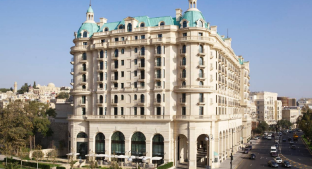 /el-gr/four-seasons-hotel-baku/hotel/baku-az.html?asq=jGXBHFvRg5Z51Emf%2fbXG4w%3d%3d