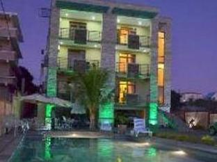 /cs-cz/residence-padma/hotel/mauritius-island-mu.html?asq=jGXBHFvRg5Z51Emf%2fbXG4w%3d%3d