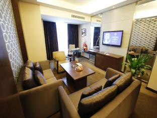 /ar-ae/wuhan-new-beacon-luguang-international-hotel/hotel/wuhan-cn.html?asq=jGXBHFvRg5Z51Emf%2fbXG4w%3d%3d